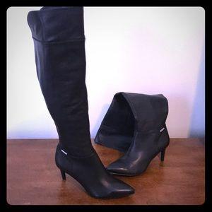 Calvin Klein Clancey Norway Boots